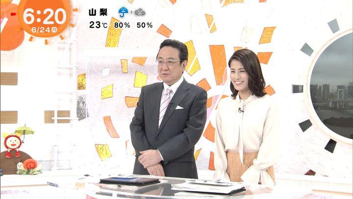 2019年06月24日永島優美の画像07枚目