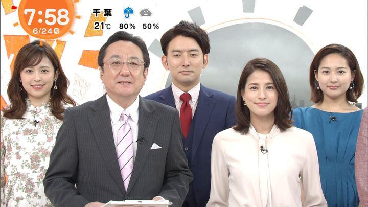 2019年06月24日永島優美の画像14枚目