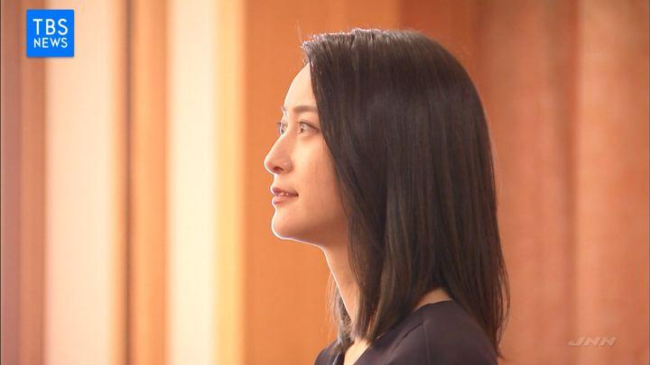 2019年06月01日小川彩佳の画像01枚目