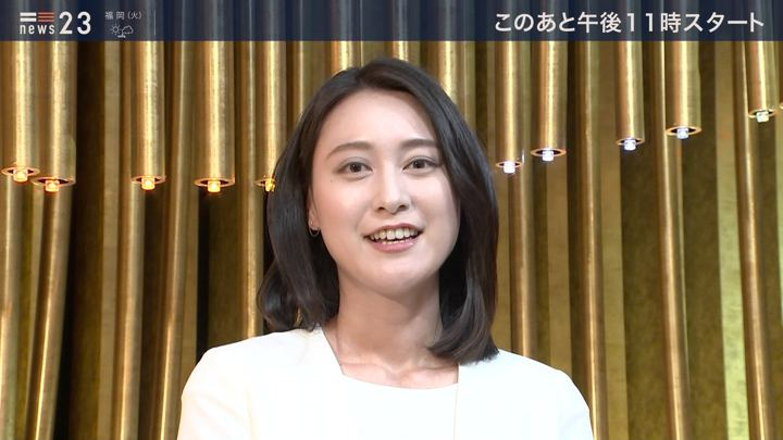 2019年06月03日小川彩佳の画像18枚目