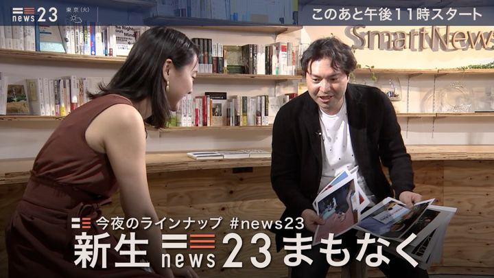 2019年06月03日小川彩佳の画像21枚目