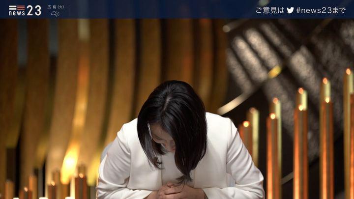 2019年06月03日小川彩佳の画像26枚目