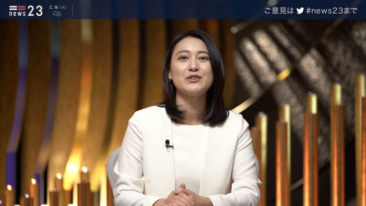 2019年06月03日小川彩佳の画像28枚目