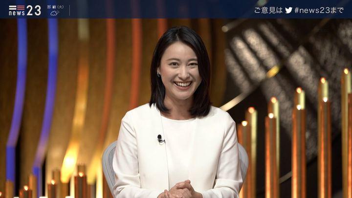 2019年06月03日小川彩佳の画像30枚目