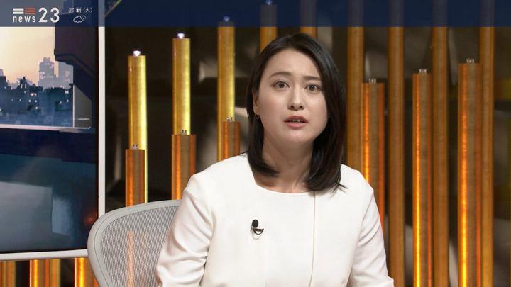 2019年06月03日小川彩佳の画像33枚目