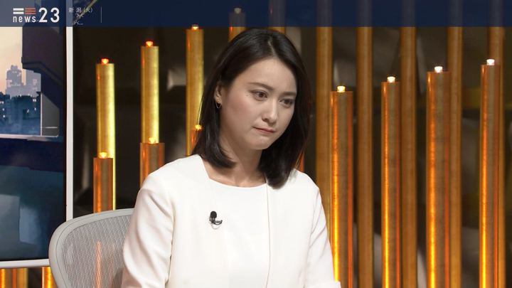 2019年06月03日小川彩佳の画像34枚目