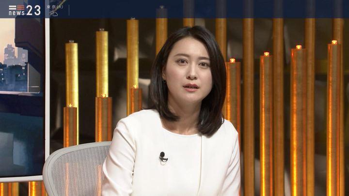 2019年06月03日小川彩佳の画像35枚目