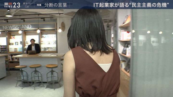 2019年06月03日小川彩佳の画像38枚目