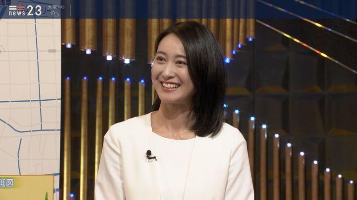 2019年06月03日小川彩佳の画像51枚目