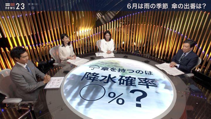 2019年06月03日小川彩佳の画像52枚目