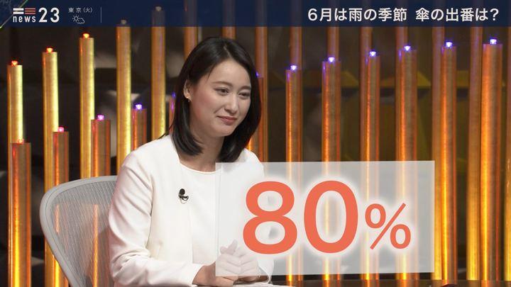 2019年06月03日小川彩佳の画像53枚目