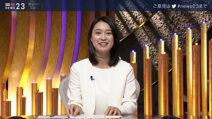 2019年06月03日小川彩佳の画像54枚目