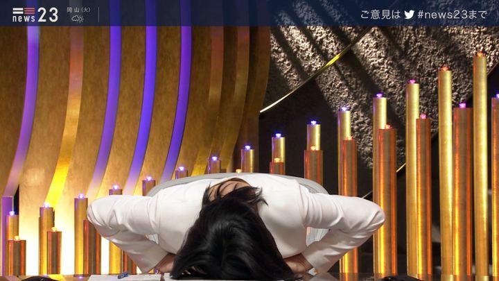 2019年06月03日小川彩佳の画像55枚目