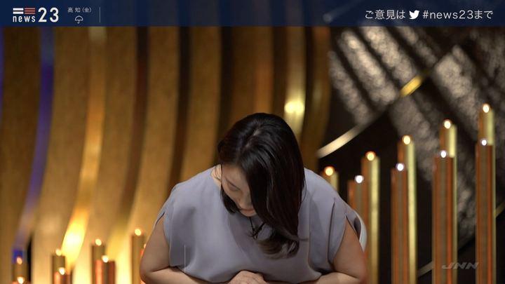 2019年06月06日小川彩佳の画像02枚目