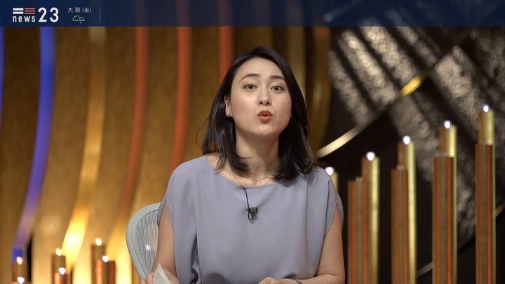 2019年06月06日小川彩佳の画像12枚目