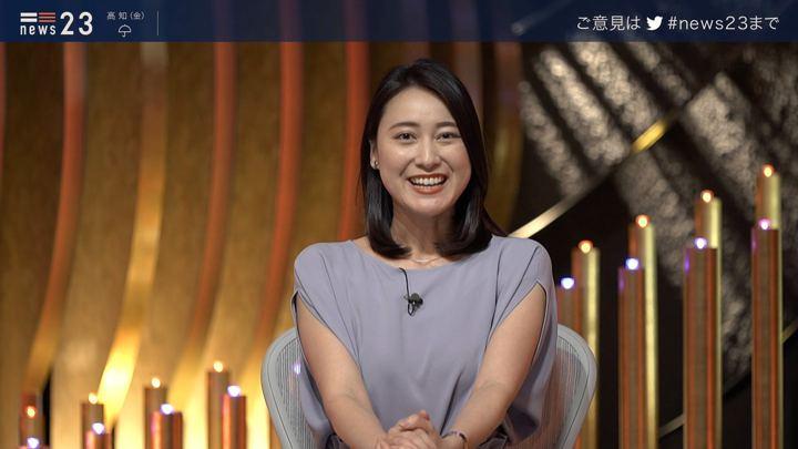 2019年06月06日小川彩佳の画像16枚目