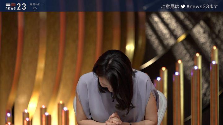 2019年06月06日小川彩佳の画像17枚目
