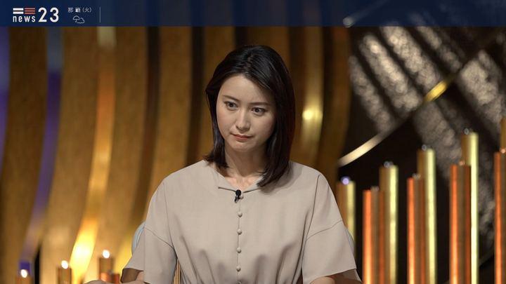 2019年06月10日小川彩佳の画像04枚目