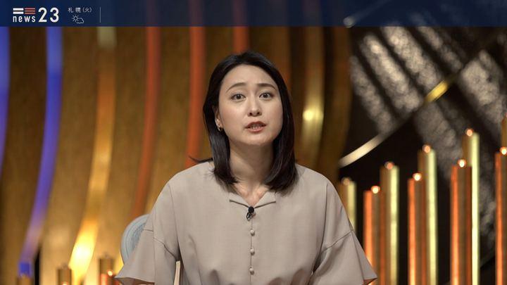 2019年06月10日小川彩佳の画像05枚目