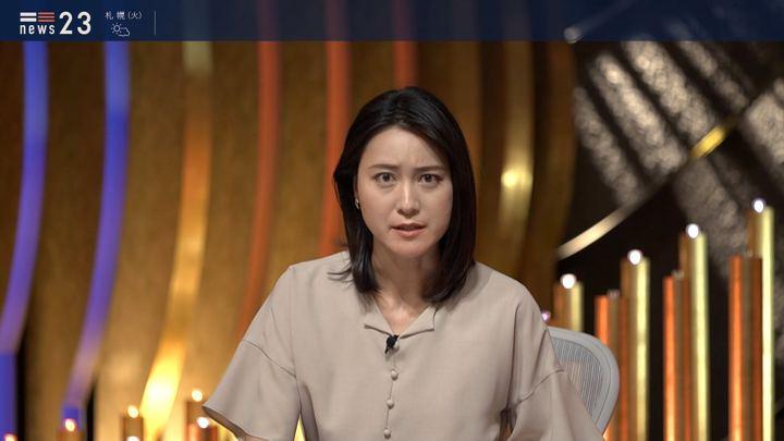 2019年06月10日小川彩佳の画像13枚目