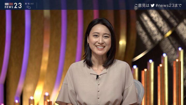 2019年06月10日小川彩佳の画像20枚目