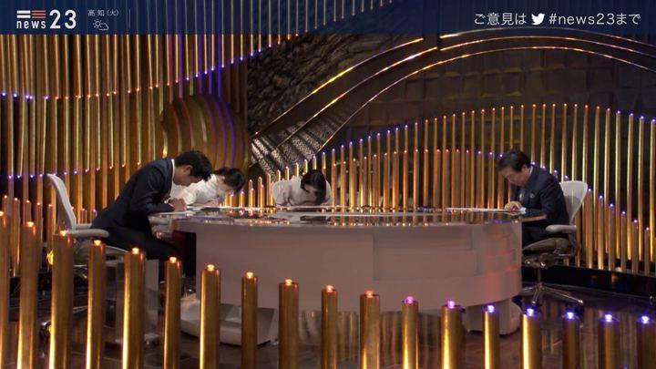 2019年06月10日小川彩佳の画像21枚目