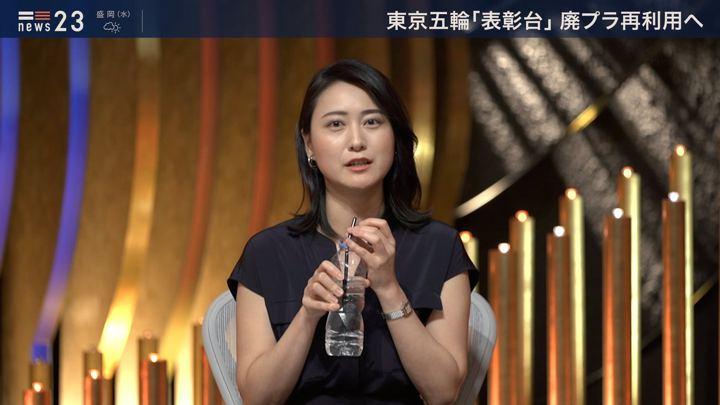 2019年06月11日小川彩佳の画像06枚目
