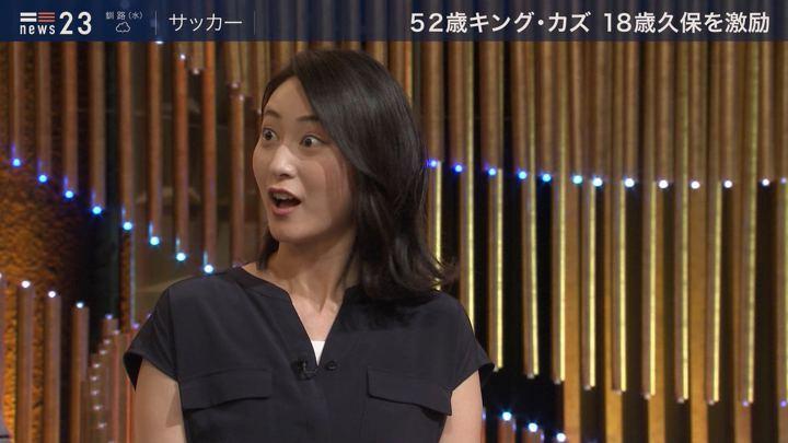 2019年06月11日小川彩佳の画像17枚目