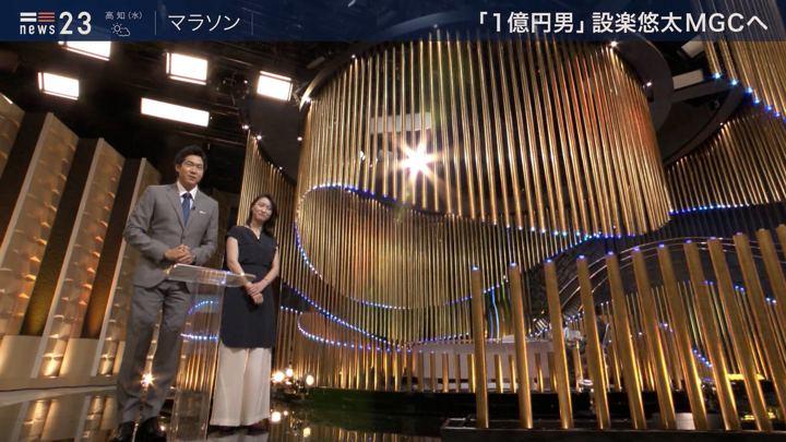 2019年06月11日小川彩佳の画像18枚目