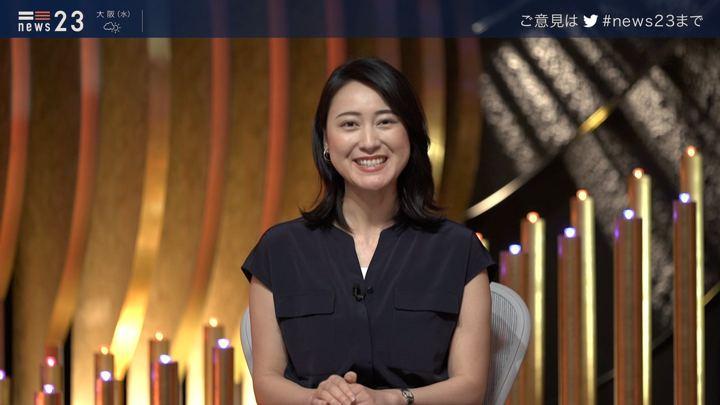 2019年06月11日小川彩佳の画像20枚目