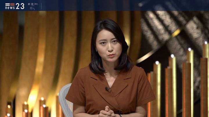 2019年06月12日小川彩佳の画像06枚目