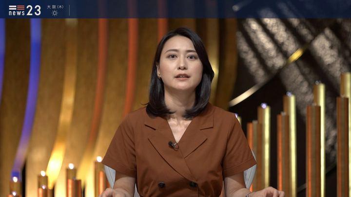 2019年06月12日小川彩佳の画像07枚目