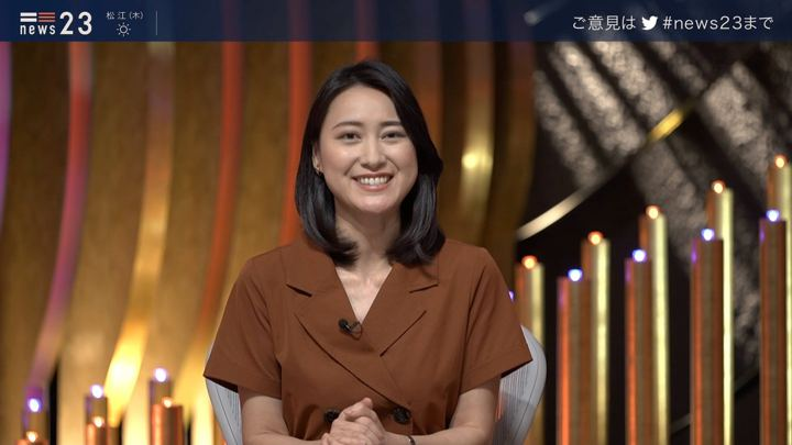 2019年06月12日小川彩佳の画像13枚目