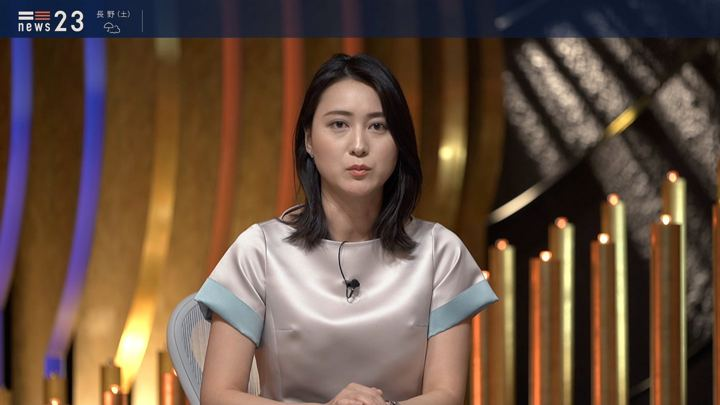 2019年06月14日小川彩佳の画像05枚目