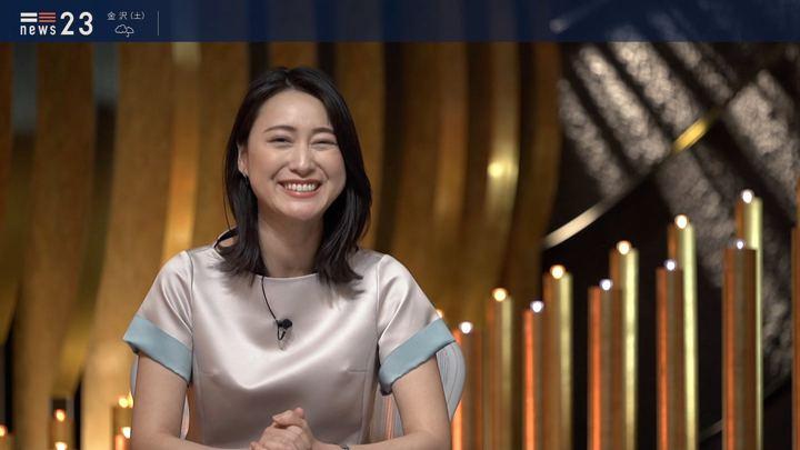 2019年06月14日小川彩佳の画像14枚目