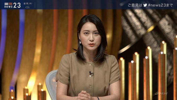 2019年06月19日小川彩佳の画像03枚目