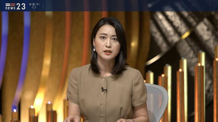 2019年06月19日小川彩佳の画像06枚目