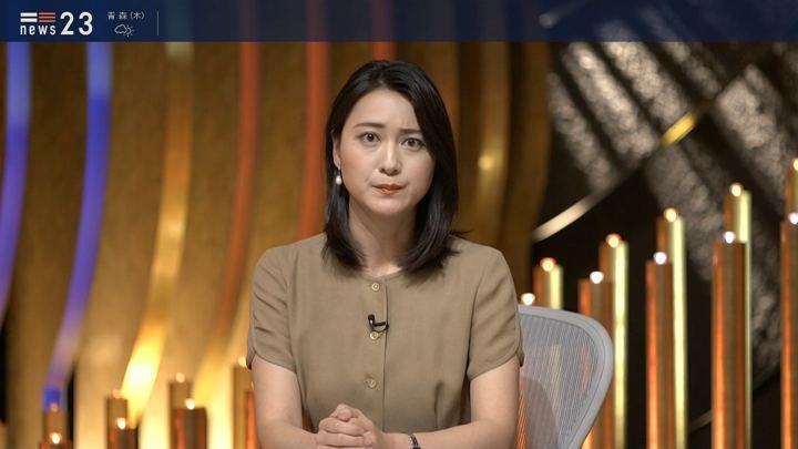 2019年06月19日小川彩佳の画像07枚目