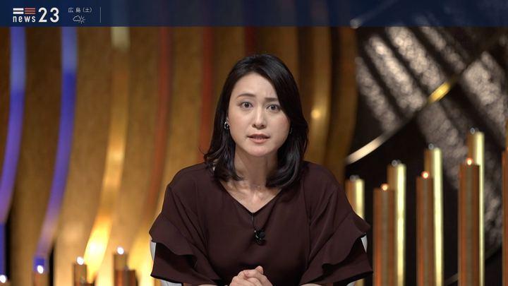 2019年06月21日小川彩佳の画像03枚目