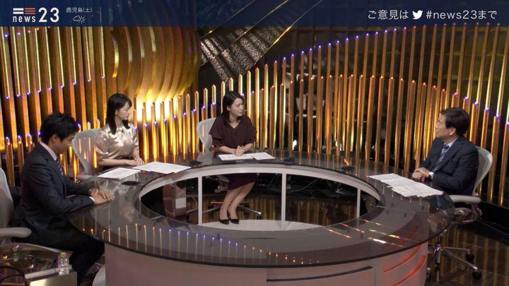 2019年06月21日小川彩佳の画像19枚目