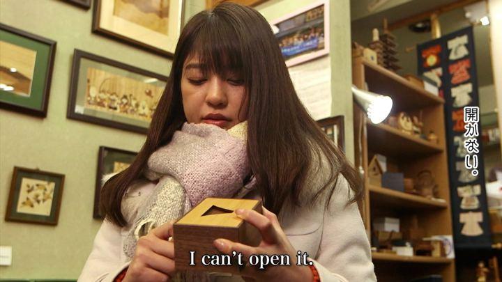 2019年03月27日岡副麻希の画像10枚目