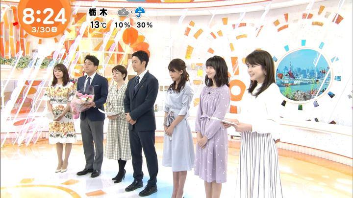 2019年03月30日岡副麻希の画像11枚目