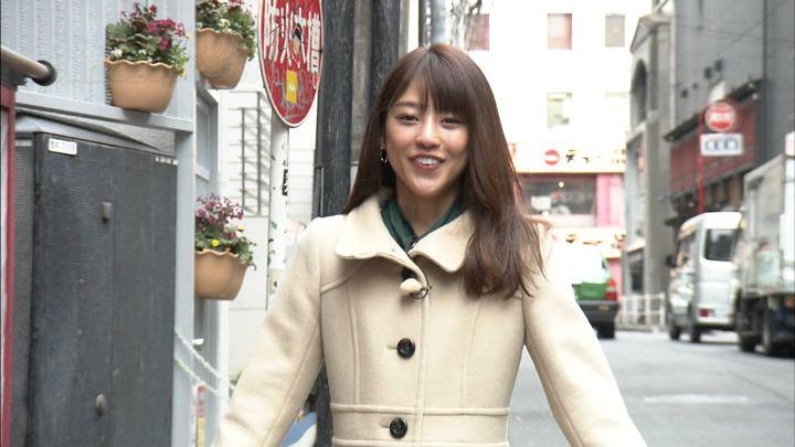 2019年03月31日岡副麻希の画像15枚目