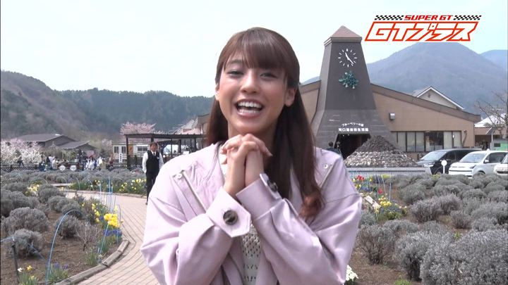 2019年04月28日岡副麻希の画像05枚目