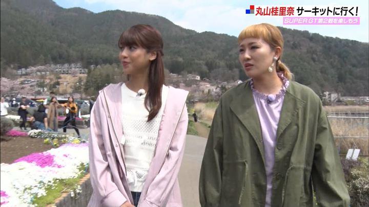 2019年04月28日岡副麻希の画像09枚目