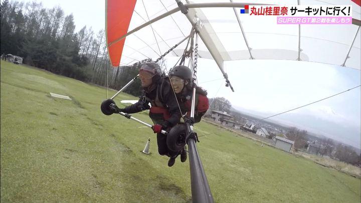 2019年04月28日岡副麻希の画像20枚目
