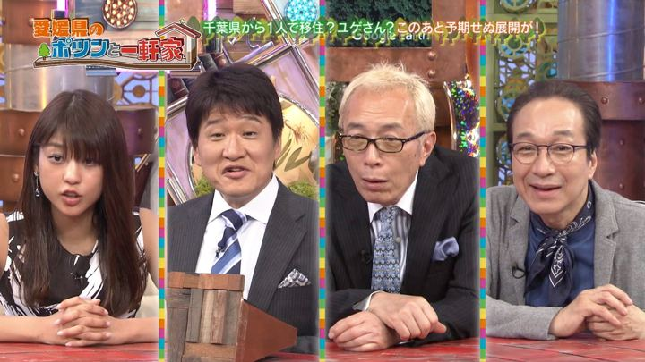 2019年06月02日岡副麻希の画像10枚目