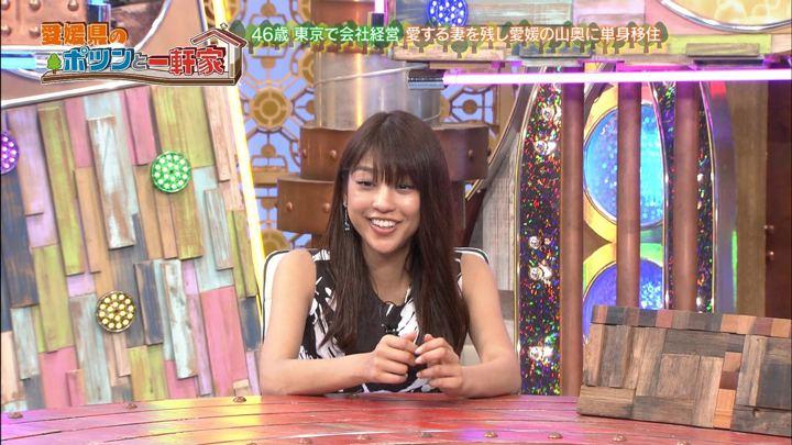 2019年06月02日岡副麻希の画像11枚目