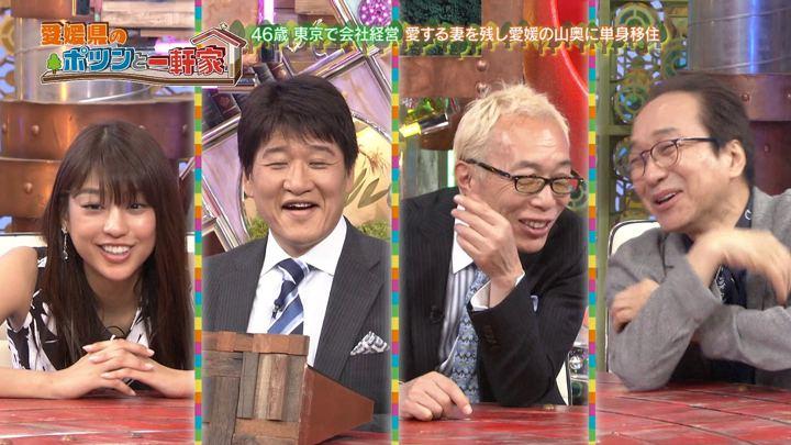 2019年06月02日岡副麻希の画像17枚目