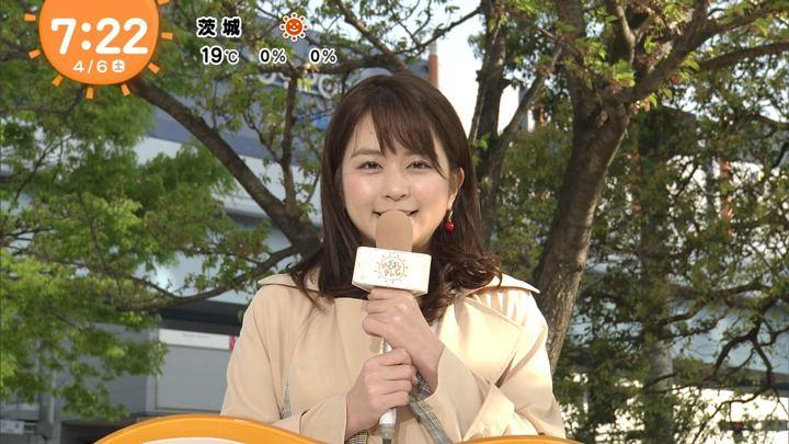 2019年04月06日沖田愛加の画像08枚目